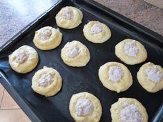 Moravské otrubové koláčiky po dukanovsky - obrázok 2 Griddle Pan, Ale, Basket, Grill Pan, Ale Beer, Ales, Beer