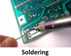 mechanical engineering soldering - Google Search Mechanical Engineering, Soldering, Google Search, Free, Brazing, Engineering, Welding, Welding Art