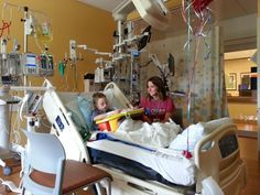 """""""Helps us express things:"""" Young patients find relief through art, music and dance Holly Smith, Wi Usa, Music Therapy, Childrens Hospital, Art Music, Milwaukee, Wisconsin, Medicine, Cases"""