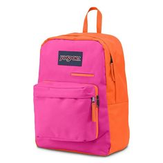 JanSport Digibreak 15-in. Laptop Backpack,