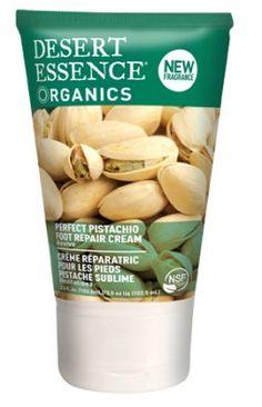 5 Vegan Product to Love, by Vegan American Princess!