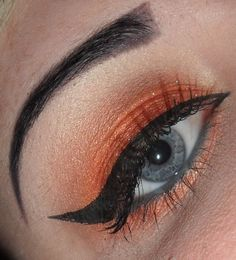 Sugarpill's Asteria by Kayleigh S. on Makeupbee https://www.makeupbee.com/look.php?look_id=90060