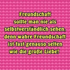 juhuuuu #ausrede #spaß #witz #lmao #lol #fail #werkennts #liebe #lachen #instafun #witzigebilder