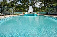 Watercolor Inn and Resort-Santa Rosa Beach, Florida