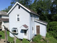 cool $1 OPEN BID-Foreclosures three Mattress HOUSE-Oil Metropolis PA-NY NJ PA MD CT Philly Poconos   Check more at http://harmonisproduction.com/1-open-bid-foreclosures-three-mattress-house-oil-metropolis-pa-ny-nj-pa-md-ct-philly-poconos/