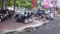 Vietnam: Ho Chi Minh City [Walk] Muslim street - Malay, Islam around Ben Thanh Market 2016 - WATCH VIDEO HERE -> http://vietnamonlinetop.info/vietnam-ho-chi-minh-city-walk-muslim-street-malay-islam-around-ben-thanh-market-2016/   Video credit to YouTube channel owners