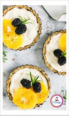 Amor, familia y mucha diversión son los ingredientes para preparar nuestra mejor receta. ¡Mirá nuestro recetario online! Cheesecake, Desserts, Amor, Deserts, Best Recipes, Tailgate Desserts, Cheesecakes, Postres, Dessert