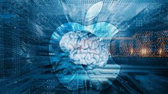 L'intelligenza artificiale è la nuova frontiera per diverse aziende del settore tecnologico. Tra queste, anche Apple, che si unisce ad una vera e propria alleanza