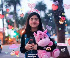 #nianaguerrero #ranzkyle #ranzandniana Ranz Kyle, Profile Pictures Instagram, Youre Cute, Cute Girl Photo, Girl Photography Poses, Girl Photos, Cute Girls, Cute Pictures, Fangirl