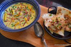 Supa-crema-porumb-corn-chowder (27)
