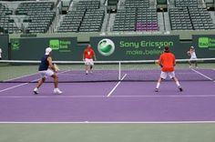 Columbus Tennis @ http://www.tenniscolumbus.com/