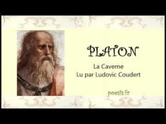 PLATON – La Caverne - YouTube