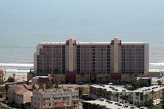 Inverness at South Padre - ICS Properties