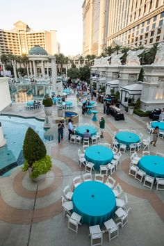Las Vegas event management company, On The Scene, has experience producing one-of-a-kind corporate events at Caesars Palace Las Vegas Hotel and Casino. Las Vegas Events, Las Vegas Hotels, Event Management Company, Caesars Palace, Corporate Events, Dolores Park, Reception, Scene, Travel