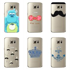 2015 New Silicone Phone Bag For Samsung Galaxy S6Edge Case Tpu Cover For Samsung Mobile Phone Cover WHD1420 41-60♦️ B E S T Online Marketplace - SaleVenue ♦️👉🏿 http://www.salevenue.co.uk/products/2015-new-silicone-phone-bag-for-samsung-galaxy-s6edge-case-tpu-cover-for-samsung-mobile-phone-cover-whd1420-41-60/ US $0.84