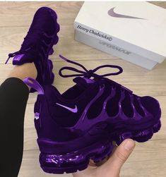 87e180ce2b6 1707 Best NIKE images in 2019 | Nike Shoes, Nike tennis, Loafers ...