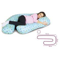 Антистрессовая подушка для беременных! Все для вашего удобства. Продается в интернет-магазине http://tvt-505.ru/catalog/Podushki-dlya-beremennyh