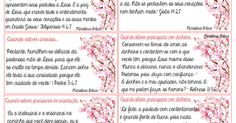 Pray, Lord, Journal, Lettering, Scrapbook, Woman Of God, Virtuous Woman, Prayer Cards, Prayer Closet