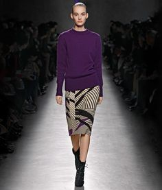 Fall Winter 2014/2015 Collection - Bottega Veneta® United States Official Online Store