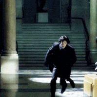 All things Sherlock, Doctor Who, Benedict Cumberbatch, Martin Freeman and everything in between! Sherlock Coat, Sherlock Cumberbatch, Benedict Cumberbatch Sherlock, Sherlock Bbc, The Blind Banker, Vatican Cameos, 221b Baker Street, John Watson, Supernatural Fandom