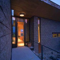 Venkovní nástěnné svítidlo RENDL RED R10361 (SONYA) Venkovní nástěnné svítidlo, určené k montáži na stěnu s připojením na běžný rozvod elektriky #outdoor, #light, #wall, #front_doors, #style, #rustical #led #rendl #red #svítidlo #osvětlení #světlo