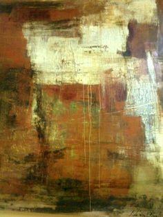 Obra artista Adalgiza V. Rimoli