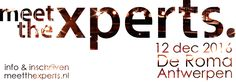 Meet the Xperts
