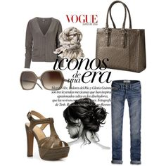 fashion, created by kilidica on Polyvore