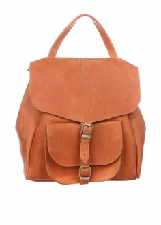 b9db96fde906 Backpack is classic and simple, but the same time modern and convinient.  Backpack is