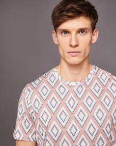 b23e361122025e Designer Men s Tops   T-Shirts