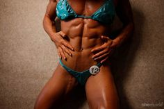 Access 900+ Videos and 73,000+ photos for only $24.95  Save 37% http://shemuscle.com/tour/ccbill/