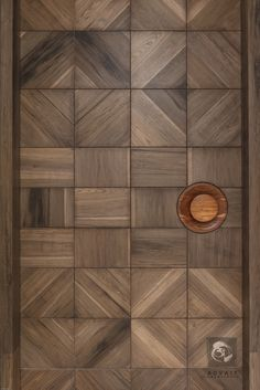 Home Office Design Furniture Decor Ideas For 2019 Wooden Door Design, Main Door Design, Front Door Design, Wooden Doors, Door Design Interior, Office Furniture Design, Home Office Design, Bedroom Door Design, Interior Work