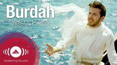 Mesut Kurtis - Burdah | مسعود كرتس - البردة | Official Music Video