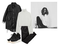 """""""15.01"""" by slava24 on Polyvore featuring мода и LD Tuttle"""