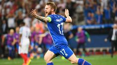 Aron gunnarsson wife sexual dysfunction