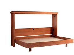 murphy beds - Google Search