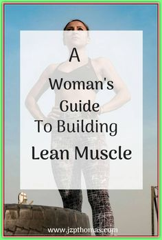 A complete for women who want to build muscle, lose weight, and tone your body. A complete for women who want to build muscle, lose weight, and tone your body. Losing Weight Tips, Diet Plans To Lose Weight, Weight Loss Goals, Weight Loss Motivation, Weight Gain, Workout Motivation, Body Building Tips, Muscle Building Workouts, Muscle Fitness