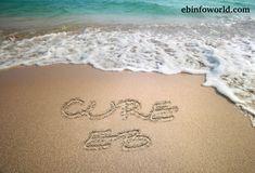 Cure Epidermolysis Bullosa #EpidermolysisBullosa #cureEB #EBawareness