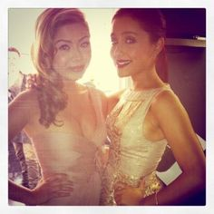 ariana grande sam and cat tv show photos | ariana_grande_ariana_grande_and_jenette_mccurdy_emmys_9mOhe3j.sized ...