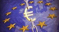 Elezioni europee? Tutta una farsa..
