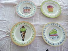 Ceramiche Toscane  http://stores.ebay.com/Calliopes-Collectibles