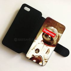 dolla bill astronot supreme wallet case, Wallet Phone Case     Buy one here---> https://siresays.com/Customize-Phone-Cases/dolla-bill-astronot-wallet-case-wallet-phone-case-iphone-6-plus-wallet-iphone-case-wallet-samsung-case-ipad-mini-case-for-kids-customize-your-own-shirt/