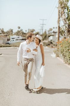 San Diego Wedding Photographer, Destination Wedding Photographer, Our Wedding, Wedding Rings, Elopement Inspiration, Candid, Love Story, Stylish, Wedding Dresses
