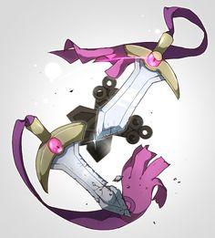 (11) Twitter Pokemon Kalos, Fan Art, Anime, Twitter, Cartoon Movies, Anime Music, Animation, Anime Shows