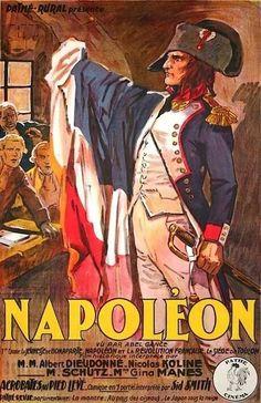 First French Empire, Napoleon Josephine, French History, British Soldier, Historical Art, Napoleonic Wars, Kaiser, Hero Arts, Military History