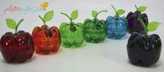Bote-manzana