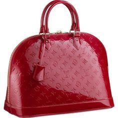 09554fce2 19 imágenes geniales de Bags | Bags, Satchel handbags y Purses