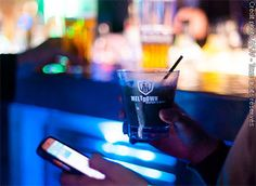 Retrouvez Meltdown et TeamSpeak à la Paris Games Week - Avec 100 m² axés sur la compétition, défiez des joueurs professionnels de légende sur les plus grandes licences du moment, et repartez avec des lots uniques ! Pour l'événement, les bars Meltdown ...