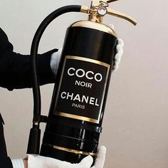 Anything #chanel @chanelofficial