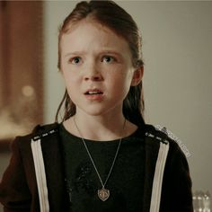 The Originals, baby Mikaelson Summer Fontana, Klaus And Hope, Rose Hathaway, The Mikaelsons, Hope Mikaelson, Romanogers, Just She, Julie, Damon Salvatore